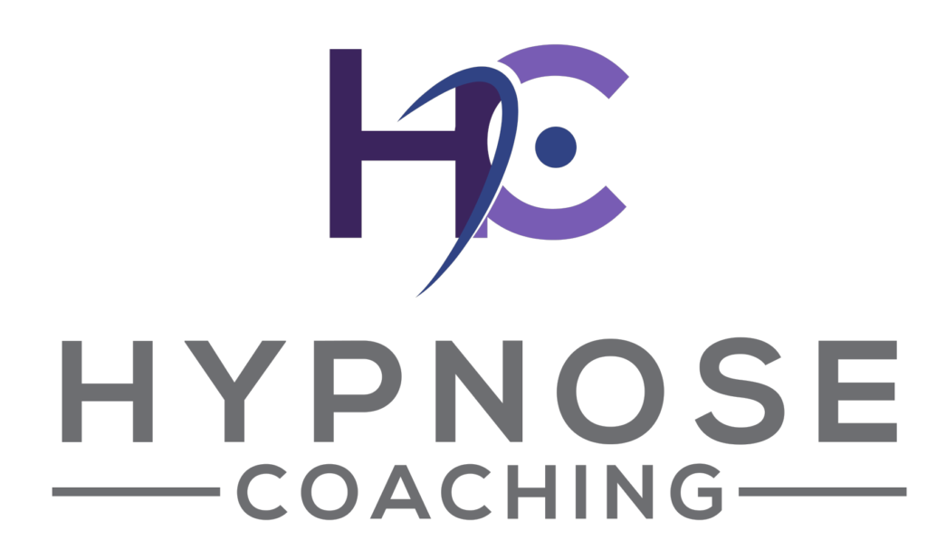 Hypnose Coaching-01 (1) logo